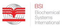 Biochemical Systems International Srl