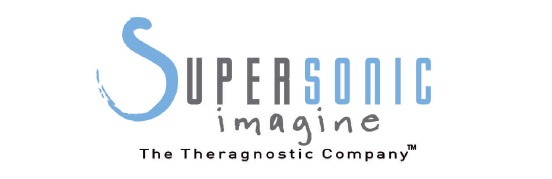 SuperSonic Imagine